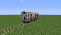 Прицепной вагон метро (TrainCraft).png