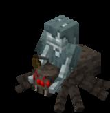 Скелет-наездник зимогор.png