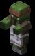 Plains Zombie Butcher.png