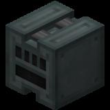 Генератор внутреннего сгорания (Ender IO).png