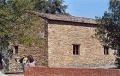 220px-Vinci casa Leonardo.jpg
