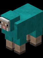 Бирюзовая овца.png