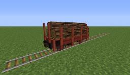 Лесовозная платформа DB (TrainCraft).png