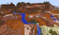 Река в столовых горах (1.7.2).png
