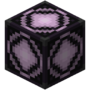 Структурный блок сохранения.png