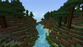 Sphax PureBDCraft Resource pack 1.png