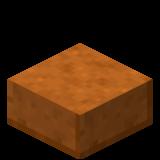 Плита из резного красного песчаника.png