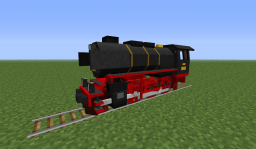 BR 01 (TrainCraft).png