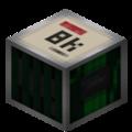 8K RAM Модуль (RedPower 2).png