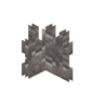 Мёртвый трубчатый коралл.png