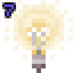 Светлый блок (Уровень света 7).png