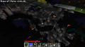 Система пещер.png