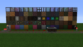 OzoCraft Resource pack 2.png