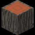 Акациевая древесина (до Texture Update).png