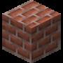 Кирпичный блок.png