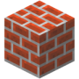 Brick (Block) Survival Test.png