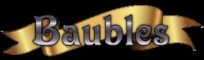 Логотип (Baubles).png