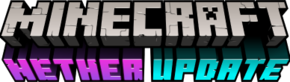 Логотип Nether Update.png