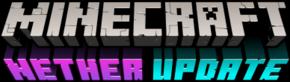 Логотип Nether Update.png