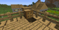 Открытый деревянный люк.png