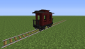Кабуз (TrainCraft).png