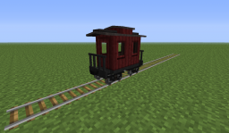 Кабуз (TrainCraft).png
