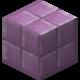 Пурпурный блок.png