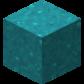 Бирюзовый цемент.png