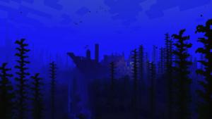Глубокий океан.png