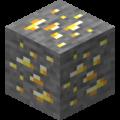 Золотая руда.png