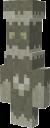 Подземельный заключённый (Divine RPG).png