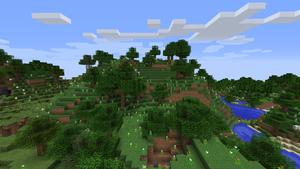 Цветочный лес (биом).png