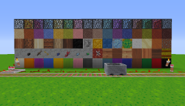 Dragon Dance Resource Pack 2.png