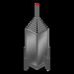 Ракета первого уровня (Galacticraft).png