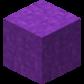 Фиолетовый цемент.png