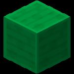 Блок пульсирующего железа (Ender IO).png