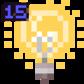 Светлый блок (Уровень света 15).png