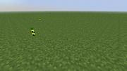 Траектория2 (BuildCraft).jpg