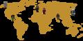 Millénaire worldmap.png