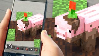 Minecraft Earth Pig.jpg