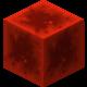 Блок красного камня (до Texture Update).png