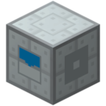 Регулятор жидкости (IndustrialCraft 2).png