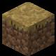 Травяная тропинка (до Texture Update).png