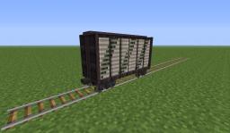 Вагон для пиломатериалов (загруженный) (TrainCraft).png