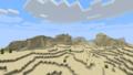 Холмистая пустыня.png