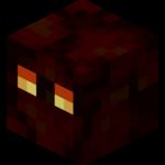 Лавовый куб.png