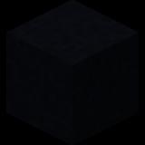 Чёрный бетон.png