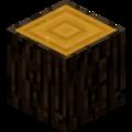 Древесина гевеи3 (IndustrialCraft 2).png