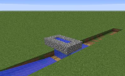 Канал с 2 построенными элементами шаг4.png