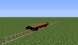 Платформа (США) (TrainCraft).png